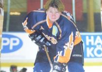 Жуткие подробности смерти хоккеистки Юрловой: тела нашли через три дня