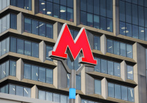 На юго-востоке Москвы планируют закрыть метро, но когда — неизвестно